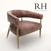 Restoration Hardware - Jensen chair