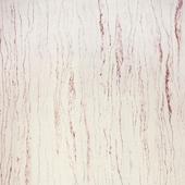 Sandstone FDA100104915