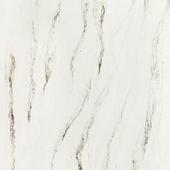 Sandstone FDA100114912