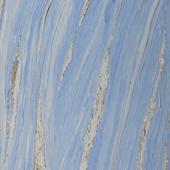 Sandstone FDA100114917