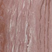 Sandstone FDA100114918