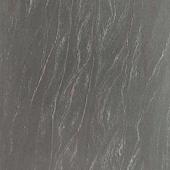 Sandstone FDA100114920
