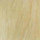 Sandstone FDA100124913
