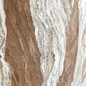 Sandstone FDA100124926