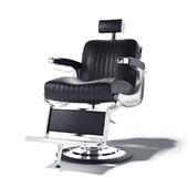 Takara Belmont Elegance Elite Barber Chair