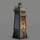 Beacon Tevennec