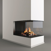 Fireplace_7
