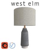 West Elm Roar + Rabbit Large