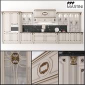 Kitchen Martini mobili