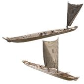 Philemon Boat