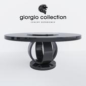 Giorgio Collection Vision Round Table
