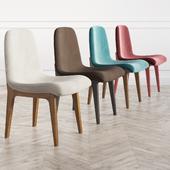 Aubrey Dinning Chair