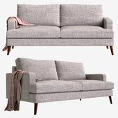 Sofa_Made_Hewitt