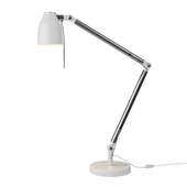 Table lamp IKEA TRAL