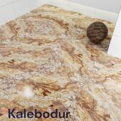 KALEBODUR SENSATION