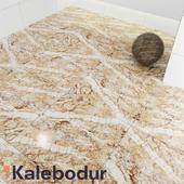 KALEBODUR SENSATION-1