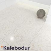 KALEBODUR BEIGE