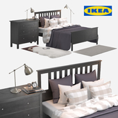 IKEA bedroom collection