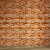 brick wall - brick wall 01