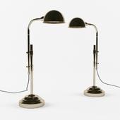 Maaike table lamp