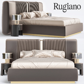 Rugiano Beds