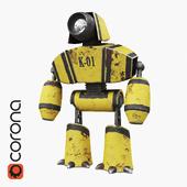 robot_k-01