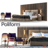 Poliform interior07
