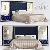 Bedroom - CAVIO CASA