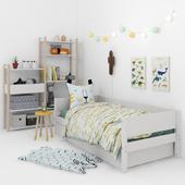 Детская мебель и аксессуары 29