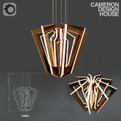 Cameron design house - SALLA