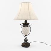 Gavivi table lamp