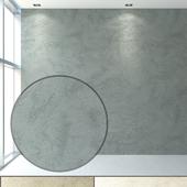 Decorative plaster set_2