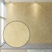 Set of decorative plaster_3