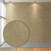 Set of decorative plaster_4