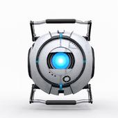 Robot Weatley