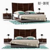 ALF DA FRE bellagio bedroom (for re-attestation)