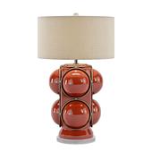 Coco Cuscino Agnes Table Lamp