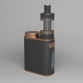Electron Cigarette