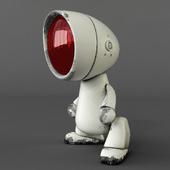 Baby Lightbot