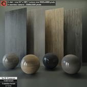 Stone slab & Seamless texture Set 28