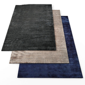 Asiatic reko rugs