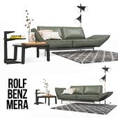 RolfBenz Mera
