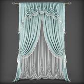 Curtains351