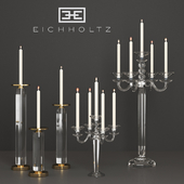 Eichholtz_Candle Holder