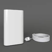 Apple AirPort Time Capsule
