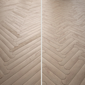 Parquet, Factory Listone giordano, Biscuit 2,3