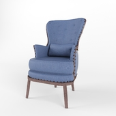 Armchair French