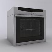Neef Oven