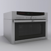 Neef Microwave