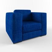 Seiter Armchair